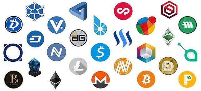 Обмен Валют и Криптовалют / Ввод Вывод / Купить Продать / Биткоин