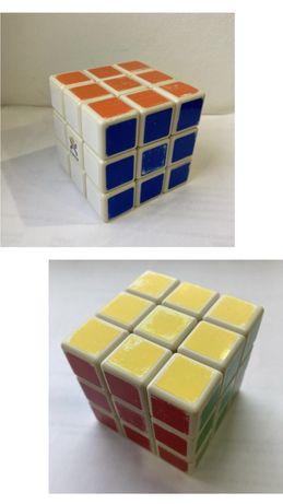 Продам кубик Рубика
