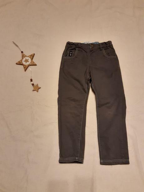 r. 110 z 5.10.15 spodnie
