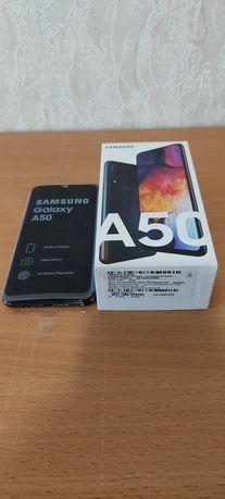 Samsung Galaxy A50  4/64