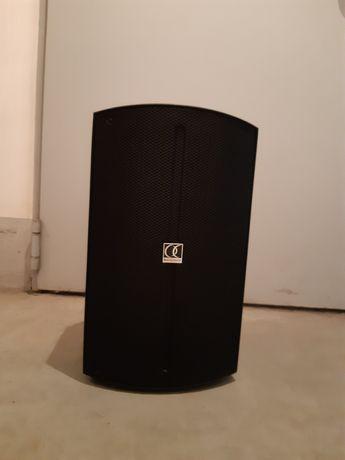 Kolumna aktywna Audiophony Atom 10A