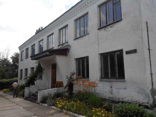 Оренда Укртелеком, 798 м2, Хмельницька обл., м.Шепетівка, вул.Шешукова
