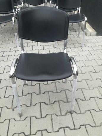 Okazja nowe krzesła duże ilości