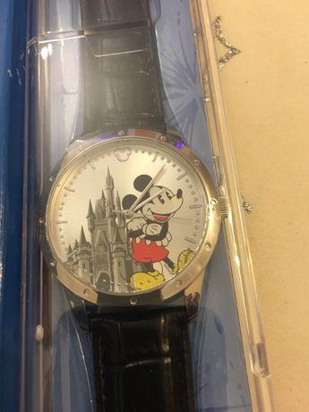 Zegarek oryginał