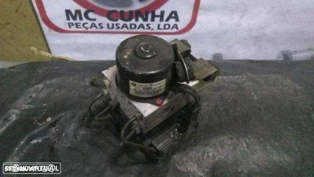 Bomba Modulo ABS BMW E36 318TDS 34511164047  10020400314