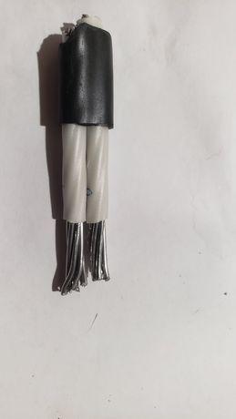 АВВГ 2×35 кабель силовой провод аввг 2х35 алюминиевый срочно