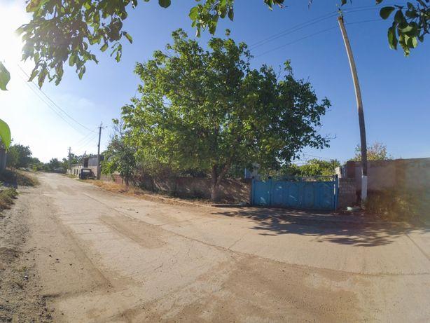 Будинок смт.Олександрівка