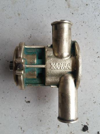 Volvo-penta pompa wody