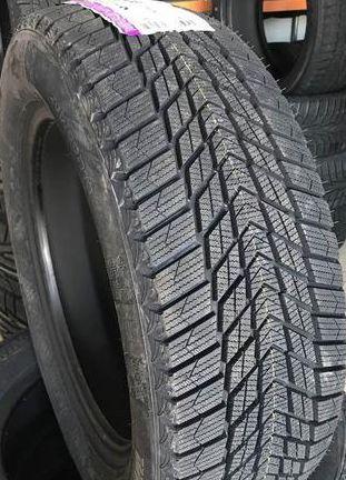 Зимние шины 185/65R15 Nexen WinGuard WH43 195/205/215-55/60R13/14/16