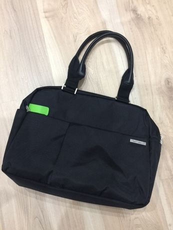 Torba na laptopa Leitz Complete Shopper na laptopa 13.3""