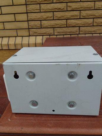 Понижающий трансформатор ЯТП-0.25 220/36В-2 УХЛ 4 IP 31