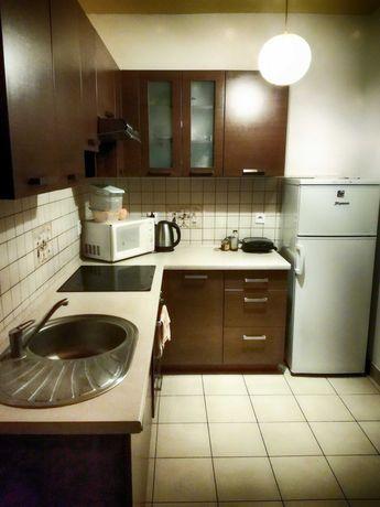 2 pokojowe mieszkanie 48m2 w dobrej lokalizacji