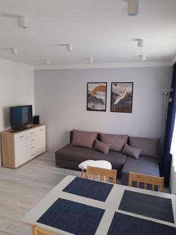 Mieszkanie/Nocleg