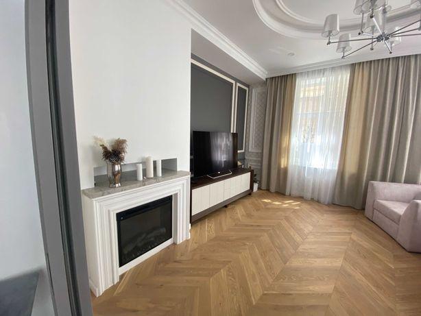 Продаж 2-кімнатної квартири по вул.Зелена