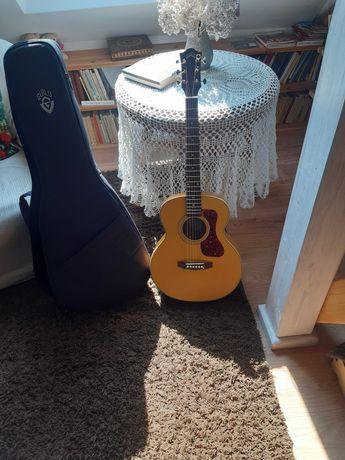 Gitara Guild jumbo junior