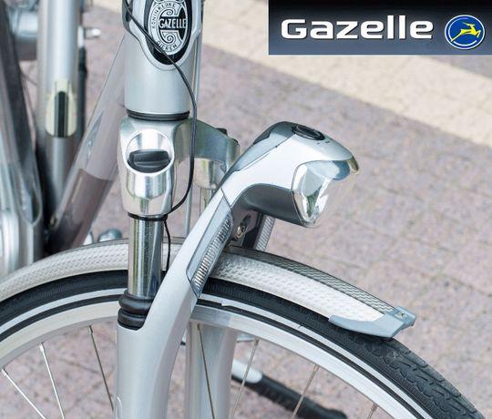 scalak sterownik gazelle naprawa rowerów elektrycznych komputer