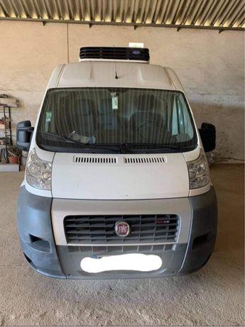 Fiat ducato H2L2 3.0 cc
