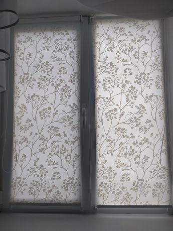 Ролеты на окна ,тканевые жалюзи