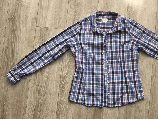 Koszula Carry rozmiar M Primark