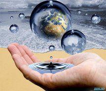 Бурение скважин на воду. Оформление документов на водопользование .
