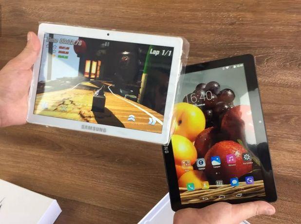 "Планшет Samsung Galaxy Tab ""10"" 4/30ГБ / 1 первое Сентября Android 10"