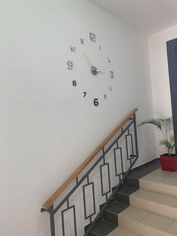 ELITE: 2-х кім до Проспекту.Майдану 7хв у Новобудові/64.50м2
