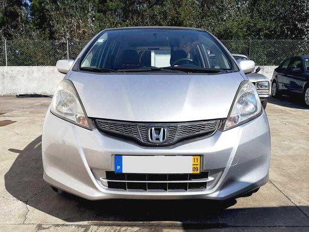 Honda Jazz 1.2 i-VTEC - 2011