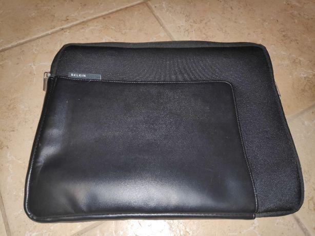 Etui Belkin 12 cali tablet laptop notebook