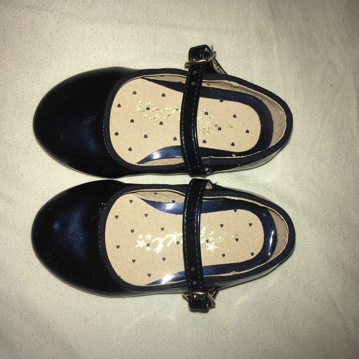 Туфельки дівчачі Тернополь - изображение 1