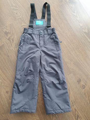 Spodnie zimowe Mountain Warehouse 3-4 lata