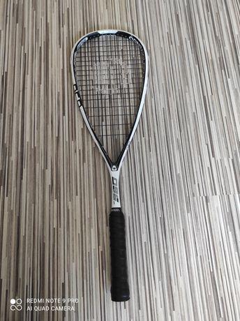Rakieta do squasha Artengo SR 960