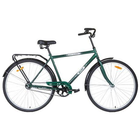 Велосипед Aist 28-130 Мужской (Минск, Беларусь)