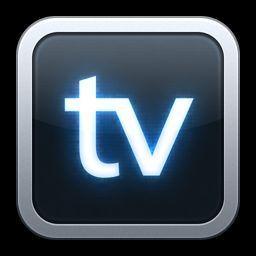 ремонт любых телевизоров мониторов на дому гарантия