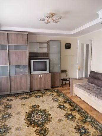 Квартира оренда Бойчука 3 кімнати