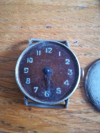 Zegarek stary swiss watch