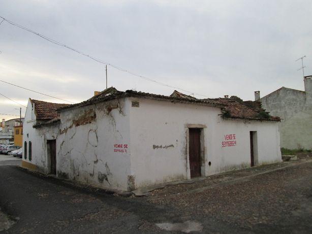 Casa Urbana Almeirim