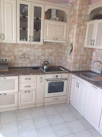 Продам красивую 1 к. с ремонтом в новом доме на Жукова/ Левитана