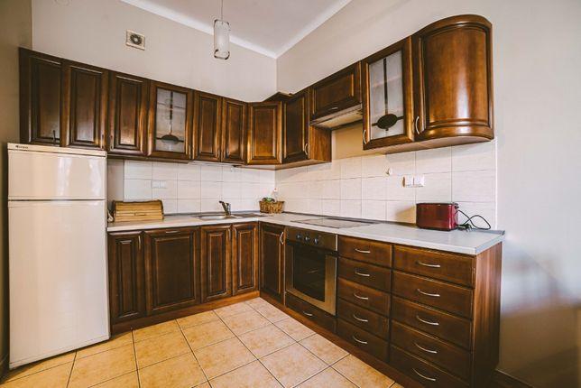 50m mieszkanie przy Kinie Kijowie (Al. Z. Krasinskiego 30)