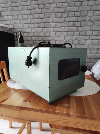 Piekarnik Piecyk Elektryczny 900w opiekacz + KABEL