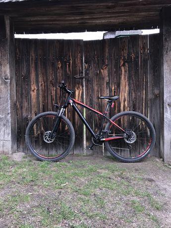 Велосепед Focus whistler S