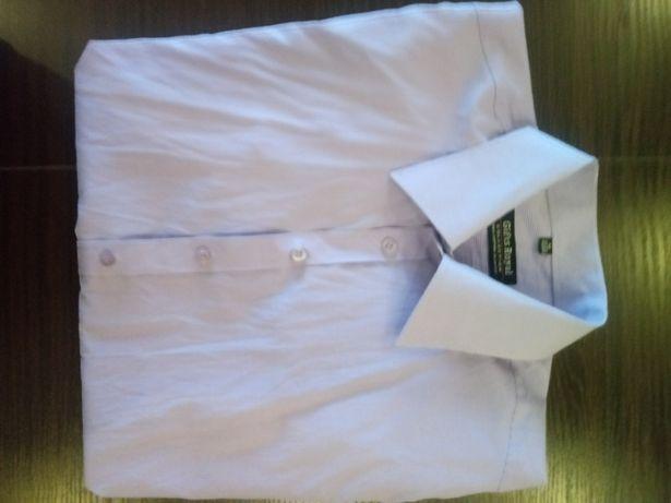 Koszula Gifts Royal