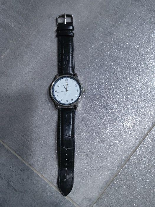 Zegarek męski Mercedes Benz Dębno - image 1