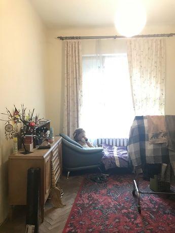 Центр Оренда кімнати від Власника