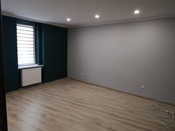 Mieszkanie pracownicze do wynajęcia