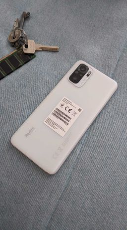 Xiaomi Redmi Note 10 [Novo c/Garantia]