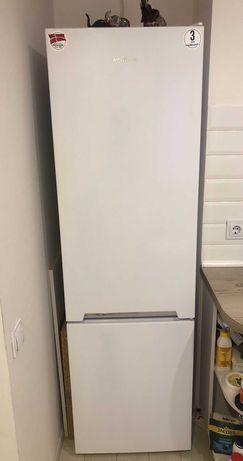 Холодильник Westfrost