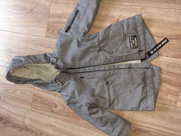 Kurtka / płaszczyk 92 Reserved