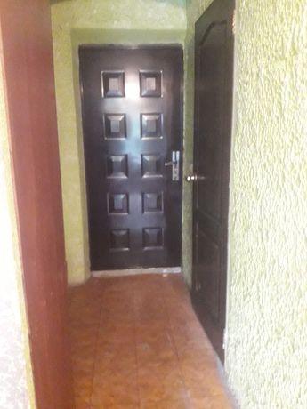 Квартира в Красноселке