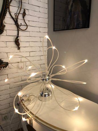 Люстра ИКЕА,IKEA, светильник