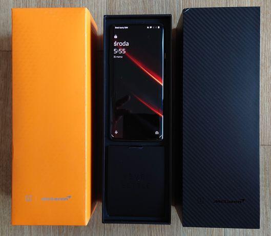 OnePlus 7T Pro McLaren Edition GWARANCJA do 01/2022
